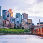 The 2018 AUTM Central Region Meeting will be held in Minneapolis.