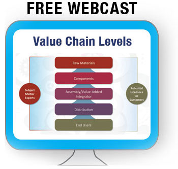 valuechain-webcast-icon