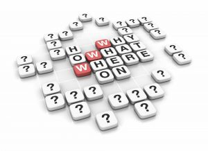 FAQ-crossword_iStock_000017784335_lowrez