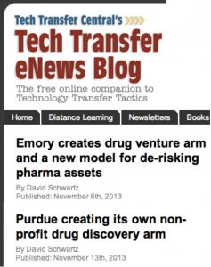 TTC-Emory-Purdue