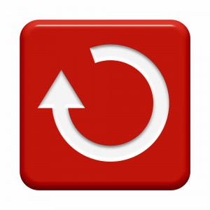 red-reboot_iStock_000050491100_lowrez